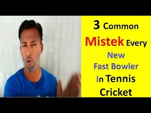 Cricket Bowling Tips Pdf