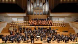 Cant a Mallorca - Julio Ribelles Brunet / Guillén Colón