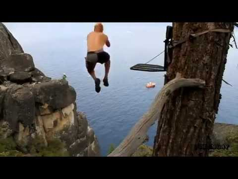 Amazing People Compilation 2013 - Amazing skill and Talent A