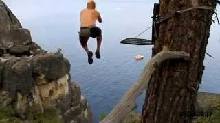 Amazing People Compilation 2013 - Amazing skill and Talent Around the World