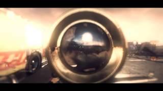 """Epsilon P1LOT ACE - """"Flight"""""""