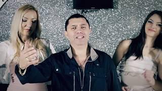 Nicolae Guta - Soarele din viata mea HIT   (Video Full Song)