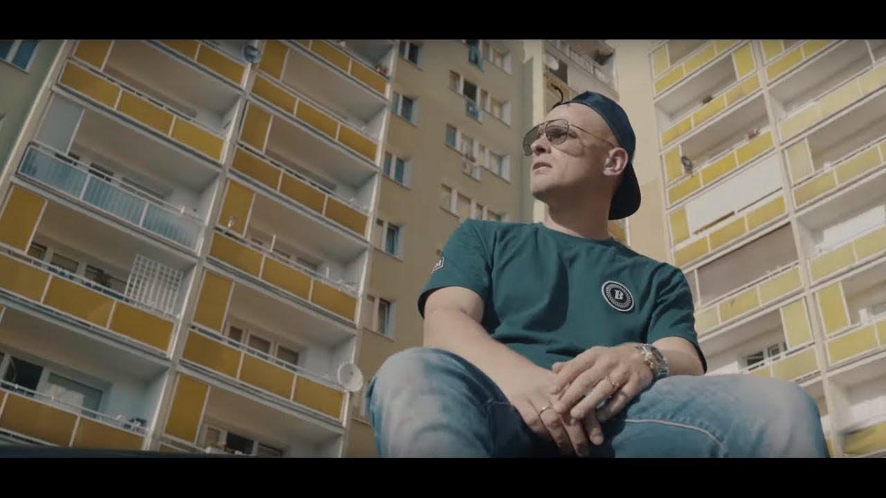 Download 003 & Paluch - Dlaczego (Idąc ulicą) | Pandemiq Blend