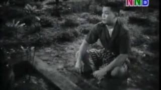 P.Ramlee - Pendekar Bujang Lapok ( Hantu Jepun )