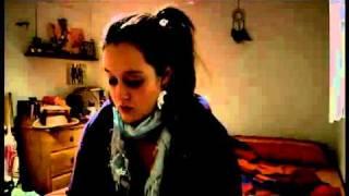 Blog - Trailer en Español