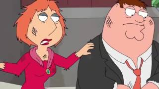 Download Video 22 Family Guy   Quagmire uses Enlargement Pills MP3 3GP MP4