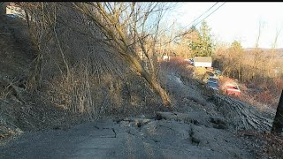 Federal money may be able to help with Columbiana Co. flood damage