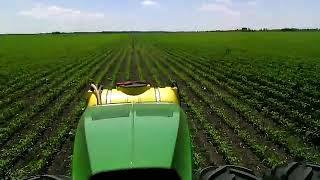 Video Kukorica húzatás Jászladányon. John Deere 8370+KiteJet+Orthman 12es kulti. download MP3, 3GP, MP4, WEBM, AVI, FLV November 2017