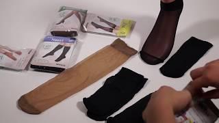 a lábakon lévő visszérektől zokni