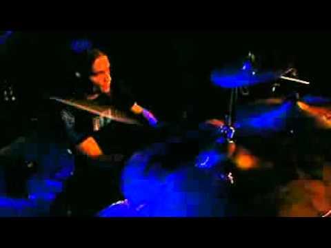 Theatre Of Tragedy - Cassandra Live At Metalmania Fest. 2000 Katowice Poland