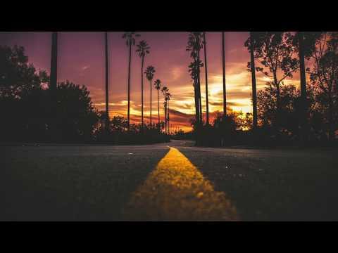 Zedd, Alessia Cara - Stay Piano Cover + Free Sheet Music