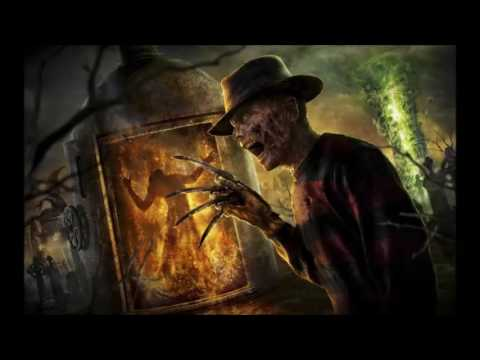 Horror background music mp3 download / Stage drama songs mp3