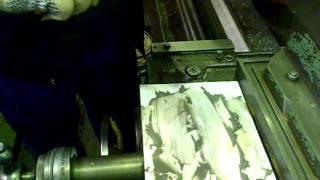 Ремонт сальникових втулок насоса 2.mp4