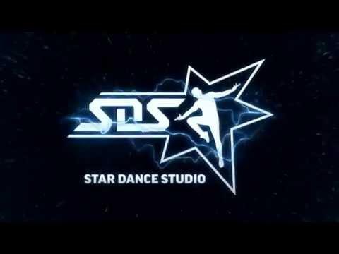 jazz-funk choreography by KOVALSKI Odessa STAR DANCE Studio