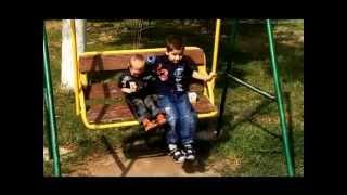 Электробезопасность детей в летнее время(, 2013-05-21T06:32:37.000Z)