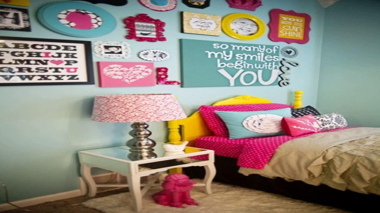 ausgefallene gartendeko selber machen die besten deko ideen f r die wohnung ideen youtube. Black Bedroom Furniture Sets. Home Design Ideas