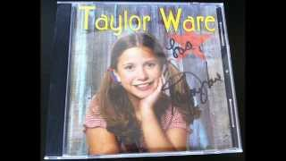 Taylor Ware - Chime Bells with Margo Smith (2004)