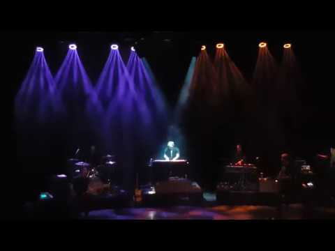 Death Cab For Cutie - What Sarah Said - Oslo Norway, 12/2/2019 mp3