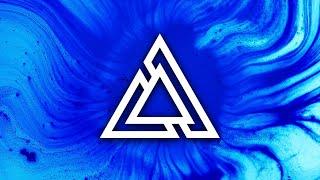 Download lagu Tiësto - BLUE (Mike Williams Remix) (ft. Stevie Appleton)