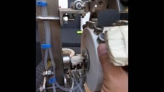Motor magnet V-Gate (5)