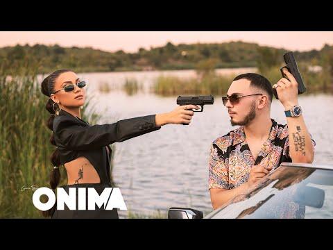 Diona Fona X Marin  Pistole