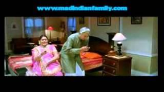 Khichdi the movie trailer