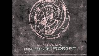 Willis Earl Beal - Evening's Kiss(Re-recorded version from 'Principles of a Protagonist' soundtrack. Free torrent available here: http://featuredcontent.utorrent.com/willisearlbeal/, 2012-10-04T04:59:18.000Z)
