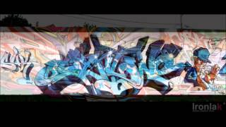 Mr. Confuse - Boogie Down Bronx (Funkmaster Ozone remix)