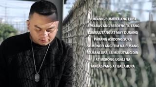 Repeat youtube video Abaddon - Kapitan Abaddon (With Lyrics)