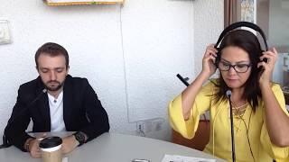 #AprenderAmar ROY PÉREZ - SE TU MEJOR VERSIÓN (3)