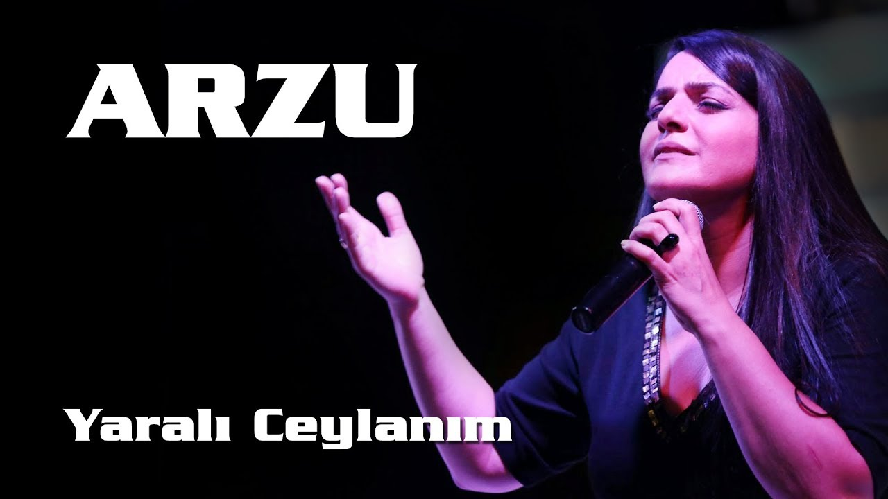 ikikardesh & Eza - Çukur  (Official Video)