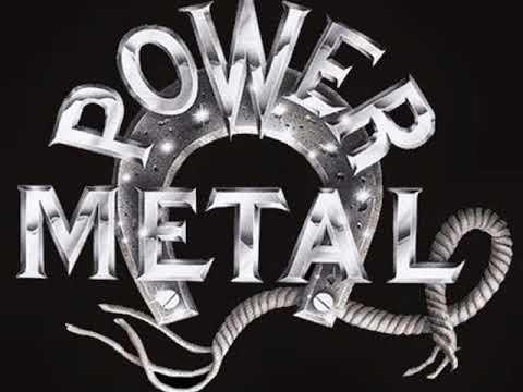 Download lagu Power Metal - Laskar Bangsa terbaik