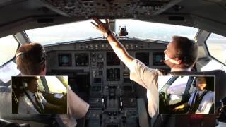 видео Время перелета в Мале