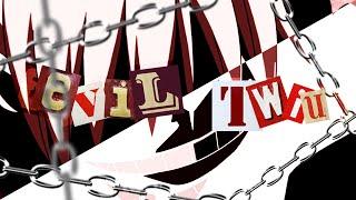 Denzel Curry - EVIL TWIN (feat ZillaKami)