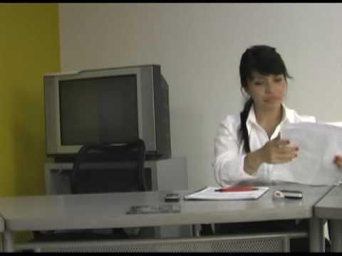 DDB Interviews - Catalina Acero, Suleidi Bello y Andrea Montoya