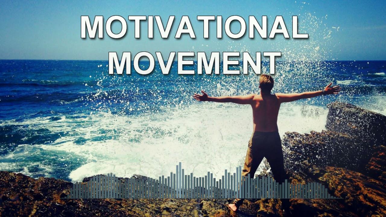 Motivational Movement