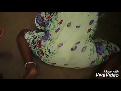 Download Dada akicheza nyimbo mpya ya Inama mbaka amwaga ladhii