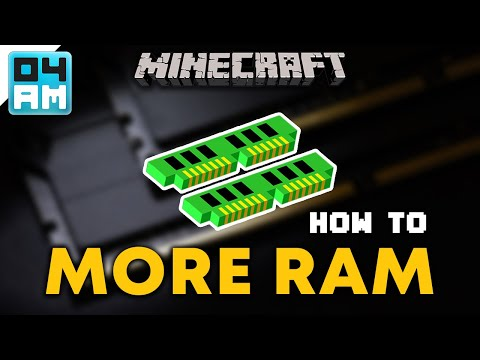 how-to-allocate-more-ram-to-minecraft-1.15.2-(fps-&-performance-boost)