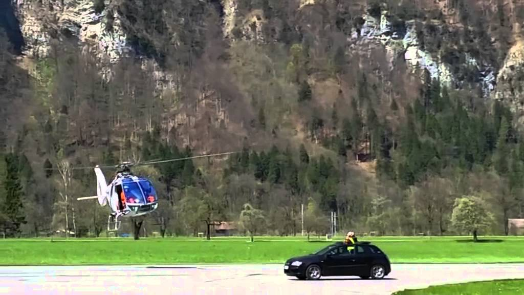 Image result for Marenco Swisshelicopter