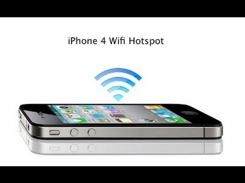 t mobile hotspot iphone enable personal hotspot on ios 7 iphone 5 16233