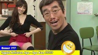 Download Video Video Lucu Jepang Bikin Ngeres Kerjaan Manager Cabul MP3 3GP MP4