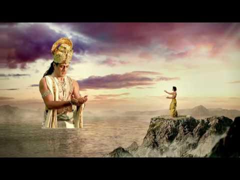 Karna Indra 40Sec