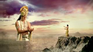 Video Karna Indra 40Sec download MP3, 3GP, MP4, WEBM, AVI, FLV Oktober 2017