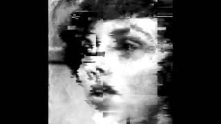"Public Memory  - ""Ringleader"" (Offical Audio)"