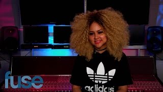 Kat DeLuna On The Power of Being Naked