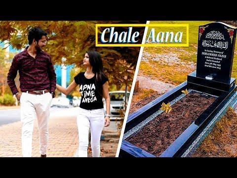 tum-chale-aana-/-de-de-pyaar-de-/-emotinal-love-story-/-ajay-devgn-/-armaan-malik