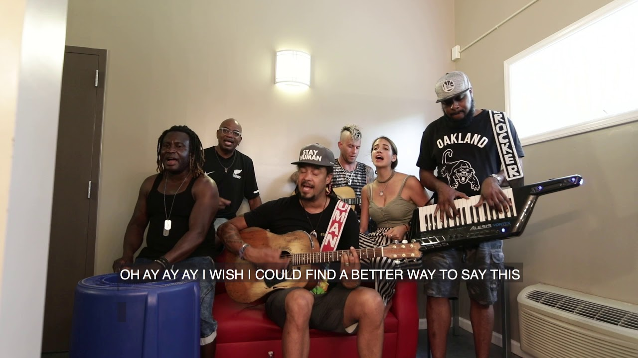 michael-franti-this-world-is-so-fucked-up-never-giving-up-on-it-michael-franti