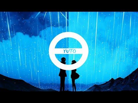 Nightcore - Young & Beautiful