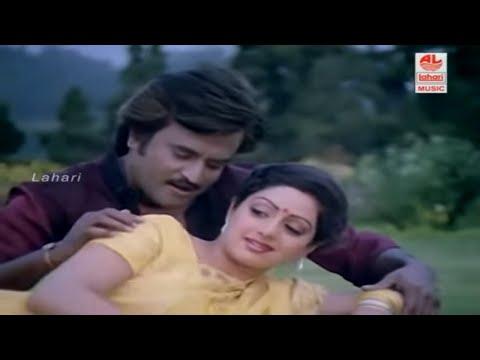 Tamil Old Songs   Oru Jeevan Duet full song   Naan Adimai Illai Movie Songs