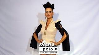 Etna - Jaka jesteś na co dzień? (Disco-Polo.info)